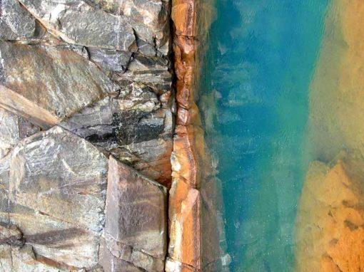 La Nouvelle-Calédonie, terre de figures et totems