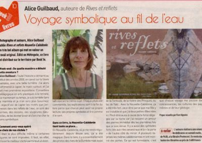 presse Alice Guilbaud 1