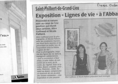 presse Alice Guilbaud 3