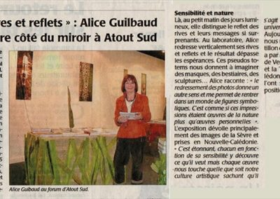 presse Alice Guilbaud 5