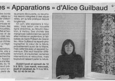 presse Alice Guilbaud 6