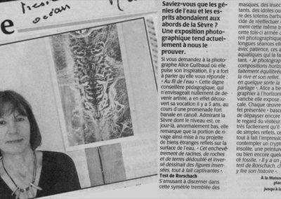 presse Alice Guilbaud 8