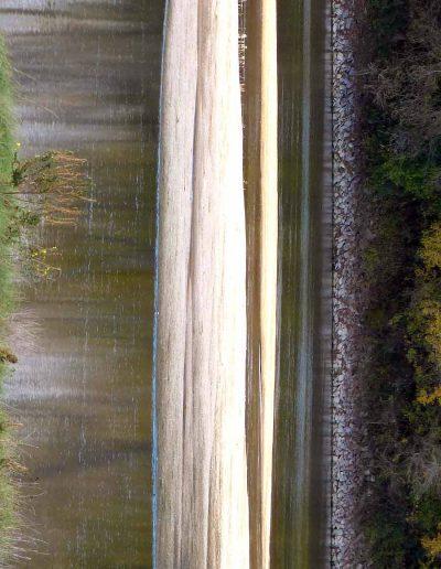 Sable de Loire