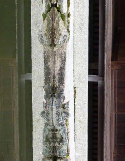 totem-au-renard-d'argent-dim-100-cm