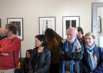 expo alice guilbaud galerie Callico Nantes 003